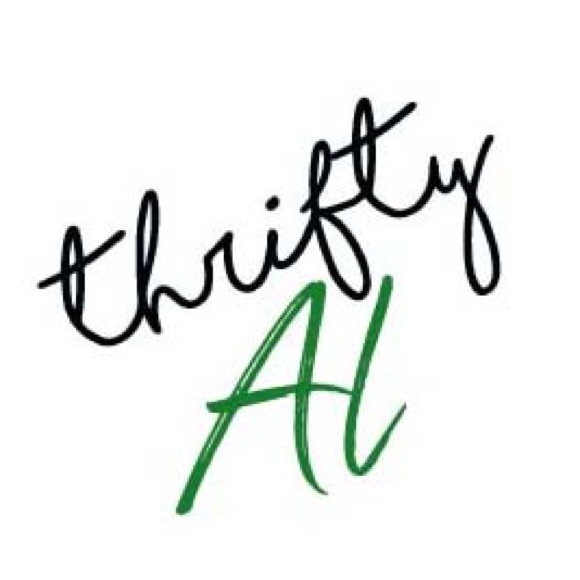 thriftyal